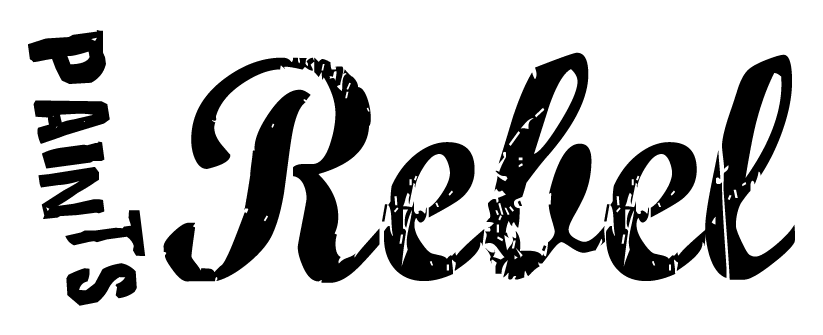 rebel_logo-01